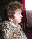Janina Ferensowicz