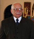 Józef Stojanowski
